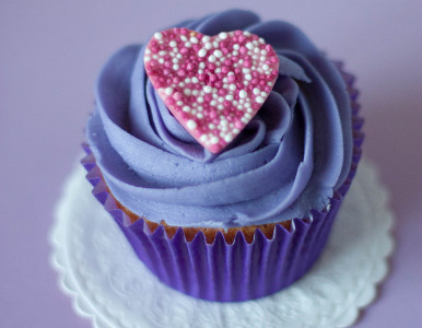 love-heart-purple-dessert2
