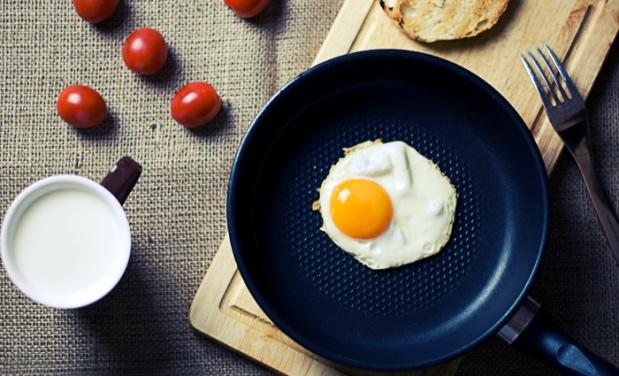 food-egg-yolk