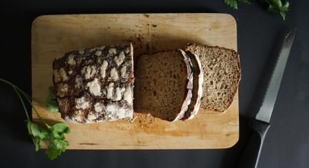 bread-breakfast-gluten-intolerance
